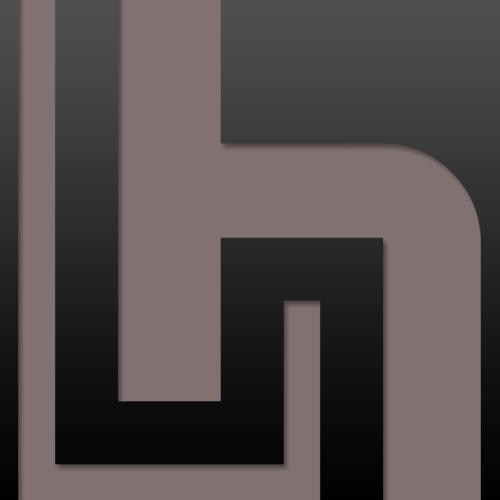 Handhake logo